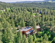 23070 Pinecrest Road, Golden image