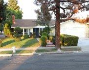 3398     Carmel Drive, Costa Mesa image