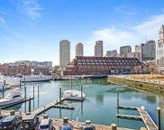 43 Commercial Wharf Unit 3, Boston image