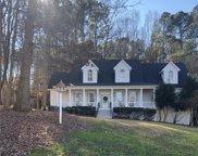 480 Robinson  Road, Mooresville image