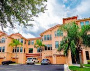 2755 Via Capri Unit 1221, Clearwater image