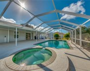 224 NW 22nd AVE, Cape Coral image