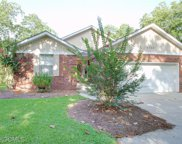 5755 Lundy Road, Theodore image