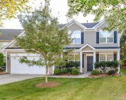 9815  Steed Court, Charlotte image