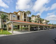 10295 Heritage Bay Blvd Unit 918, Naples image