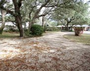 2804 Whisper Pine Dr, Gulf Breeze image