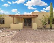 3401 N Winslow, Tucson image