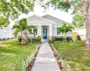 747 47th Avenue N, St Petersburg image