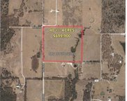 40 Ac Mann Rd, Valley View image