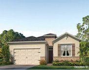 5852 Marsh Landing Drive, Winter Haven image