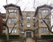 717 West Montrose Avenue Unit 3E, Chicago image