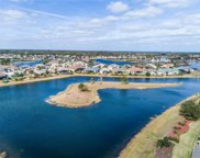 8216 Bridgeport Bay Circle, Mount Dora image