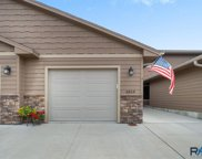 6810 S Witzke Ave, Sioux Falls image