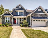 3907 Graythorne Drive, Chesterfield image