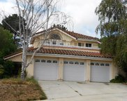 1152 ADIRONDACK Court, Simi Valley image