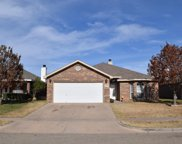 6546 92nd, Lubbock image