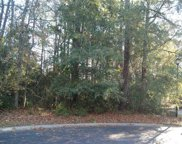 Lot 205 Gloucester Place, Pawleys Island image