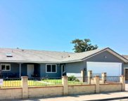 9202     Coronet Ave, Westminster image