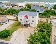 2928 Sandpiper Road, Virginia Beach image