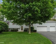 12811 South Hadfield Drive, Plainfield image