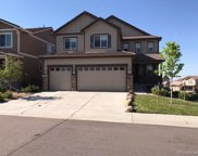 10634 Worthington Circle, Parker image