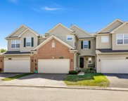 367 Windsong Circle, Glendale Heights image