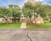 3815 LONE PINE Unit 302, West Bloomfield Twp image
