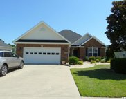3604 ANGEL CT, Myrtle Beach image