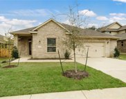 505 Scenic Bluff Dr, Georgetown image