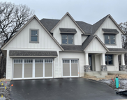 11731 Azure Circle, Inver Grove Heights image