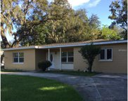 4417 Perch Street, Tampa image