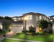 16742 Abbey Hill Court, Clermont image