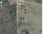 1744 Log Cabin Road, Loris image