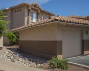 655 W Vistoso Highlands Unit #263, Oro Valley image