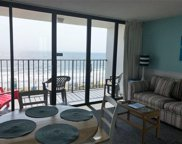 1615 S Lake Park Boulevard S Unit #506, Carolina Beach image