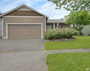 18623 17th Ave E, Spanaway image