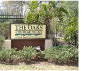 4411 Shady Terrace Lane Unit 309, Tampa image