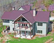 1102 Carter Cove Rd, Hayesville image