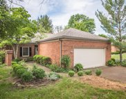 1570 Casper Court, Lexington image