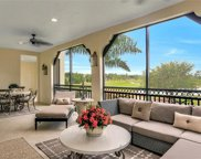 16440 Carrara Way Unit 6-102, Naples image