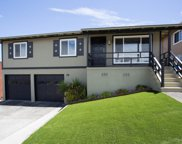 3031 Summit Rd, San Bruno image