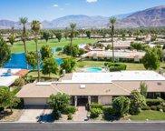 49 Columbia Drive, Rancho Mirage image