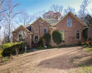 12210  Headquarters Farm Road, Charlotte image