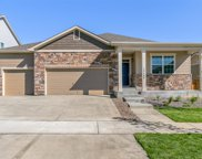 15578 Quince Street, Thornton image