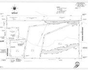 38467 N Basin Road Unit #'-', Cave Creek image