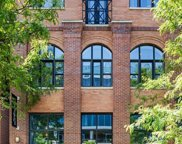 1019 West Fulton Market Street Unit 1019, Chicago image