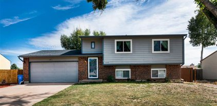 1245 Bayberry Drive, Colorado Springs