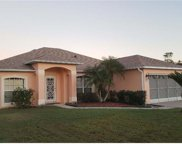 4117 Cannon Court, Kissimmee image