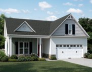 6516 Woodlee Lane, Wilmington image