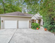 85418 Dudley, Chapel Hill image